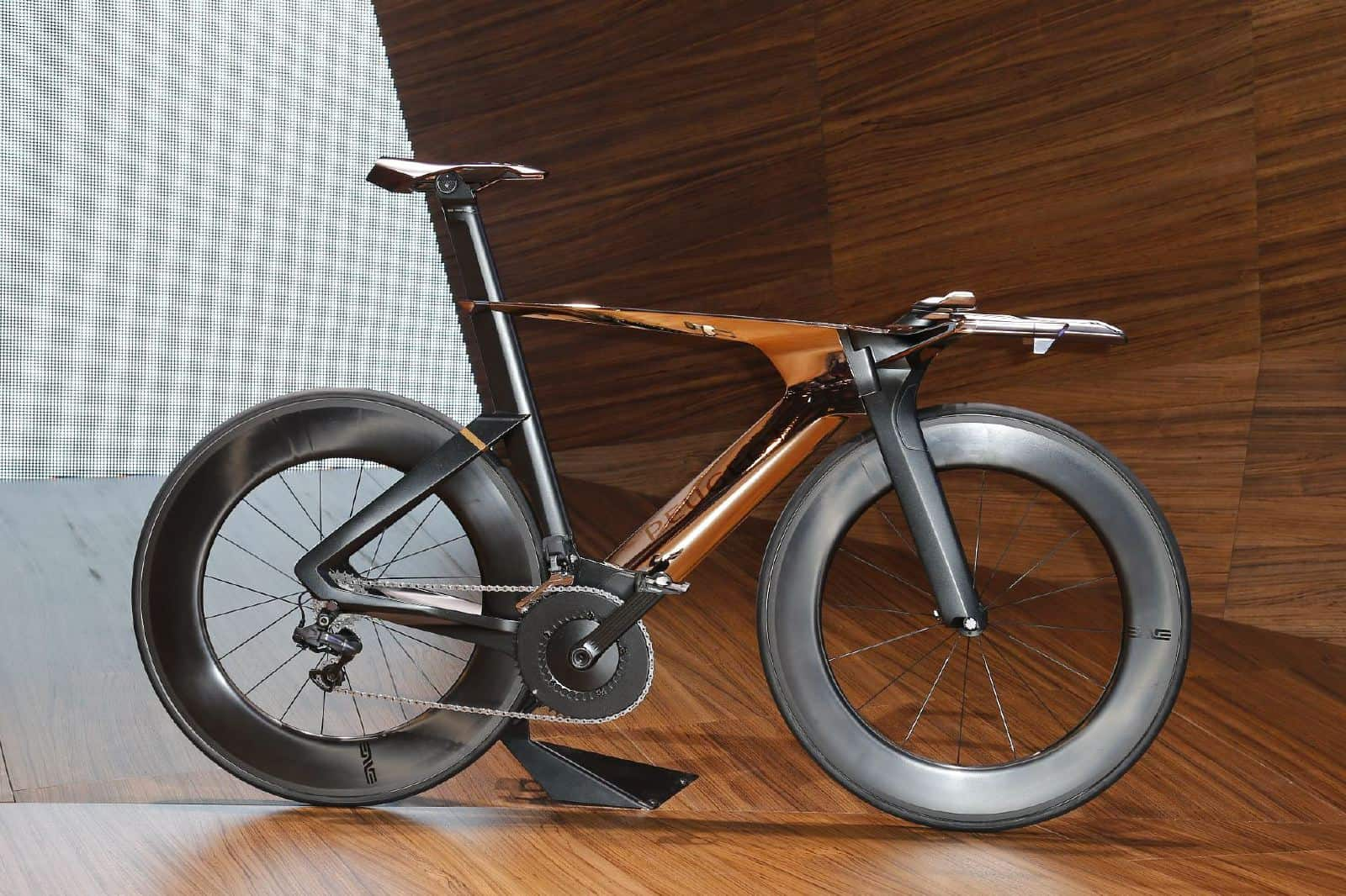 13 best peugeot bicycles images on pinterest cycling peugeot and peugeot bike