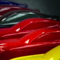 ford-mustang-colors-18