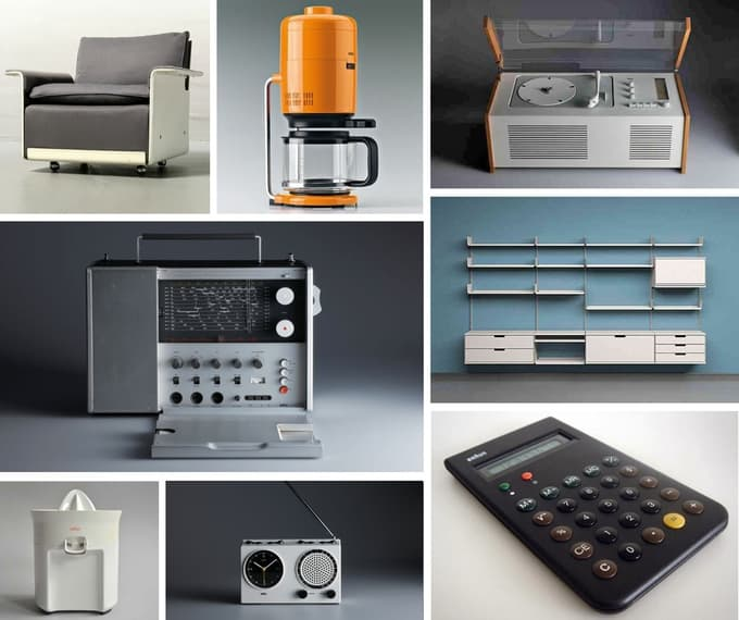 preserving dieter rams 39 design thinking for the future. Black Bedroom Furniture Sets. Home Design Ideas